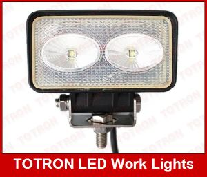 LED Work Light, LED Work Lamp pictures & photos