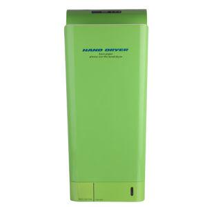 Secador De Manos, Jet Hand Dryer with CE RoHS Certification(AK2030) pictures & photos