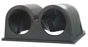 "2"" (52mm) Gauge Pod for Gauge Pod & Accessories (902C) pictures & photos"