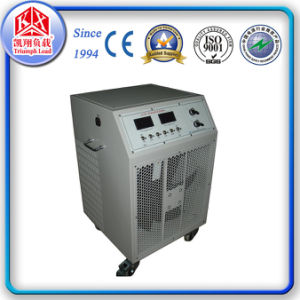 220V 100kw AC Variable Load Bank pictures & photos