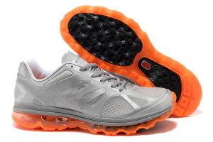 Sport Shoe pictures & photos