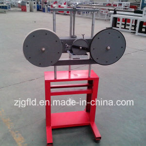 Plastic Pipe Ink Printing Machine (SJY) pictures & photos