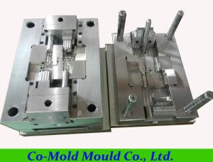 Mould for Auto Parts