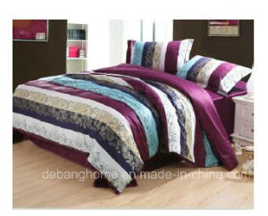 OEM Hangzhou Europe Style Bedding Sets pictures & photos