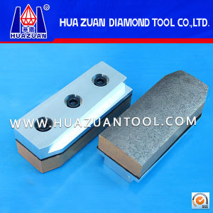 Diamond Grinding Block for Granite pictures & photos