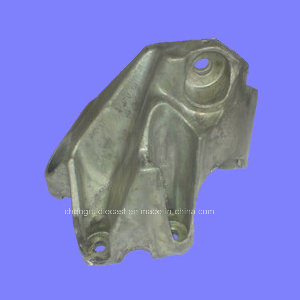 Customized OEM Die Casting Product for Auto Part Rear Housing pictures & photos