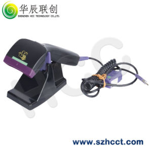 CE FCC Approved Auto Code Scanner/Writer for Supermarket &Retail pictures & photos