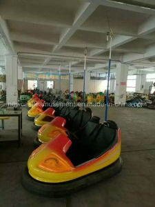 Bumper Cars pictures & photos