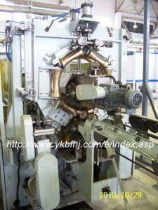 High Speed Steel Drum Making Machine 55 Gallon 210liter pictures & photos