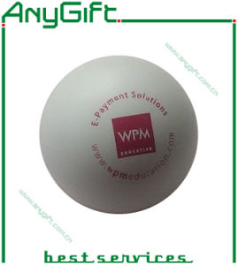 PU Ball with Customized Logo 07 pictures & photos