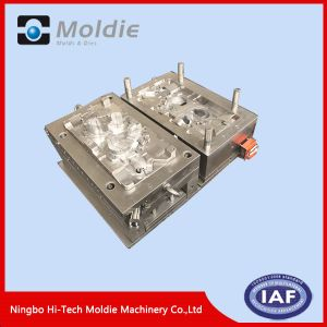 Plastic Injection Mold/Mould for Automobile pictures & photos