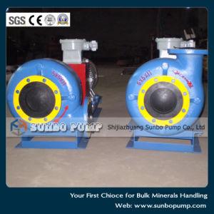 High Quaility Solid Control Equipment Centrifugal Pump pictures & photos