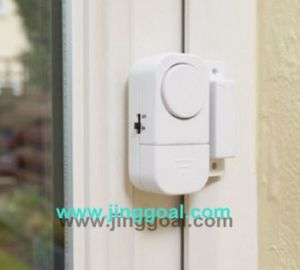 Magnet Home Alarm pictures & photos
