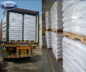 Precipitated Baso4 for Powder Coating pictures & photos