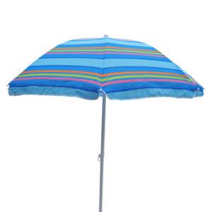 Beach Umbrella (U5021) pictures & photos
