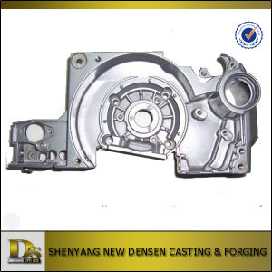 OEM Die Casting Parts for Agricultural Machinery pictures & photos