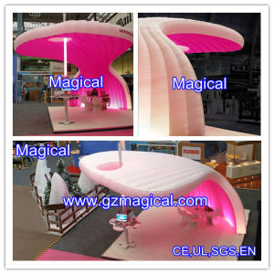 Inflatanle Booth/Bar with LED Light (MIC-811) pictures & photos
