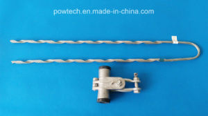 Electric Power Fittings pictures & photos