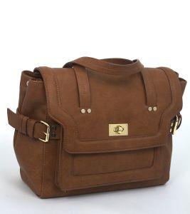 Good Quality Ladies Bags Discount Designer Handbags Bag Accessories pictures & photos