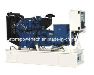 88kVA Perkins Engine Diesel Generator Set (ETPG88)