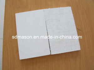 Fireproof Glass Magnesium Board for Building pictures & photos