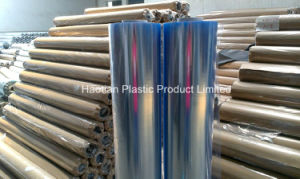 Clear Films/ Vinyl Films pictures & photos