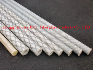 Fiberglass Pattern Pipe with Long Retention Period pictures & photos