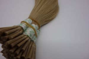 I Tip Hair Extensions pictures & photos