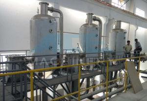 Phosphoric Acid /Sulfuric Acid Evaporator (ACE-ZFQ-H7) pictures & photos