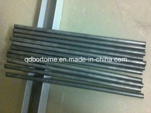 Tungsten Carbide Rods for Machining Tools