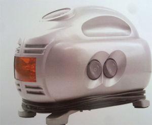 Air Compressor Mini (LL-216)