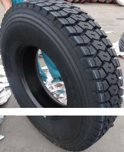 Aeolus Linglong Truck Tyres 315/80r22.5 13r22.5 Hn352 pictures & photos