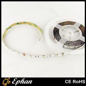 Low Cost SMD5050 30LED/M RGB LED Strip (EPSEC50-30-RGB)