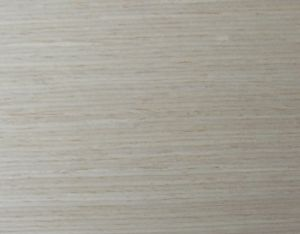 EV Oak A29 Recomposed Wood Veneer for Kitchen Cabinets