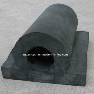 JDO Type Marine Fender for Ship and Port (HT200) pictures & photos