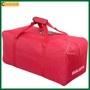 Waterproof Multifunction Extra Large Capacity Travel Bags (TP-TLB009) pictures & photos