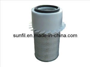 Auto Air Filter for FIAT OEM: 1909139 pictures & photos