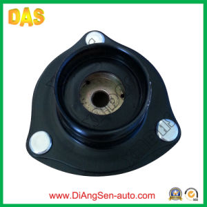 Auto Parts Shock Absorber Strut Mount for Honda Civic (51920-SVB-A03) pictures & photos