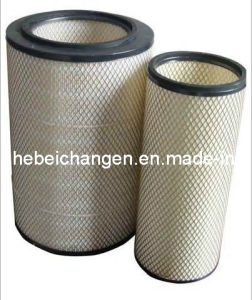 Bus Air Filters, Bus Filters, Bus Air Filter, Bus Filter pictures & photos