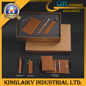 Novelty Business Gift Set for Promotional Gift (KS-08) pictures & photos