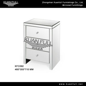 Mirror Furniture Table (ISO 9001: 2008)