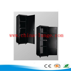 42u Height Standard Network Cabinets pictures & photos
