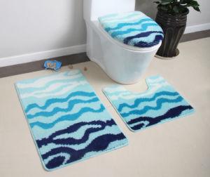 Bath Set (DA8021-1)