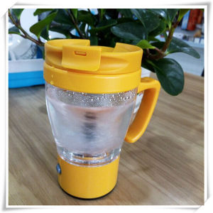 Promotional Gifts Protein Shaker (VK15025)