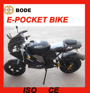 New 1000W Pocket Bike for Sale (MC-251) pictures & photos