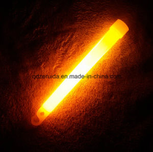 "Survival/ Army/6""Infrared Glow Stick pictures & photos"