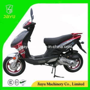 New Approved 50cc Scooter (Flash-50)