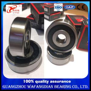 Koyo Deep Grove Ball Bearing 6201 6202 6201-2RS 6201-Zz 6202-2RS 6202-Zz 6203-2RS 6203-Zz pictures & photos