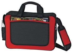Messenger Bag for Computer and Laptop pictures & photos