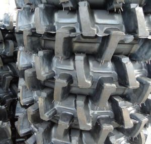 Tractor Use Agricultural Agr Tire Farm Tractor Tire 6.00-16 7.50-16 600-16 750-16 R1 pictures & photos